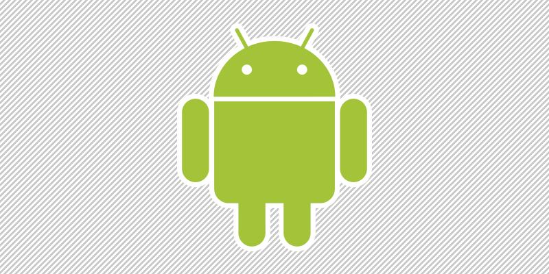 Android Studio への引っ越しトラブル ~ Manifest Merger編 ~