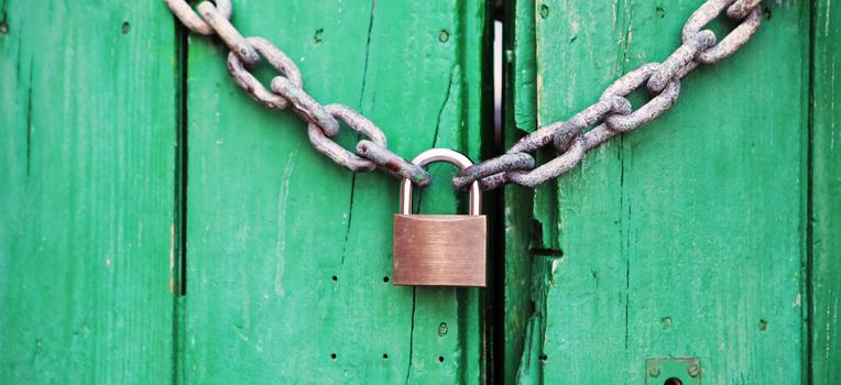 SSL証明書の更新でAndroid2.3以下がセキュリティエラーになる