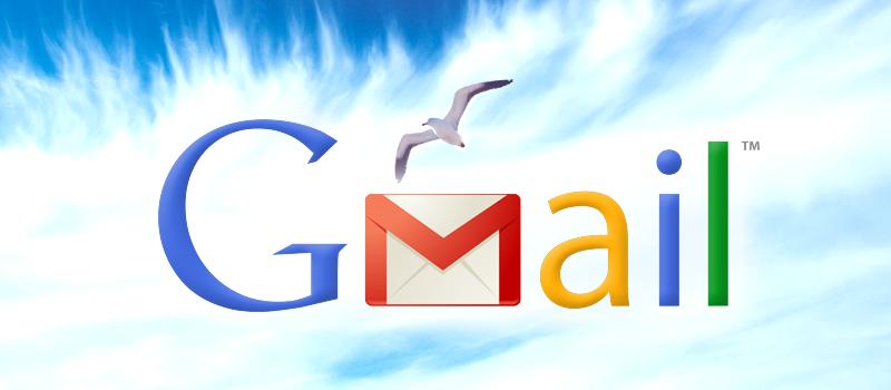入社前に覚えておきたかったGmailの時短技(スピード仕分け術)