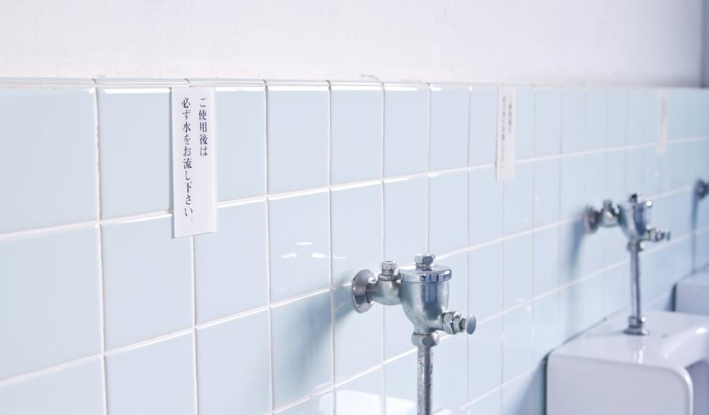 トイレワーキングで得られるウソのような4つのメリット