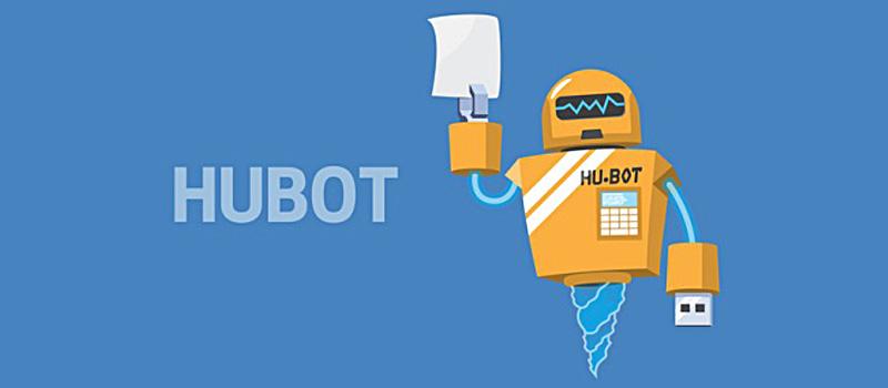 hubotと戯れてみる #1 slackと連携するhubotを3分でインストールする。(動画付き)