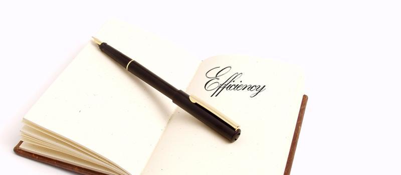 魔法の筆は賢者の杖?