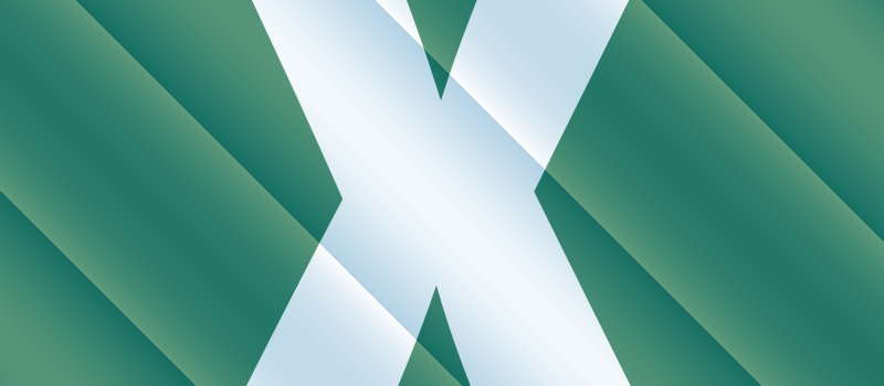 Excelで書式だけコピーしたい。
