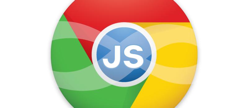 [Chrome Development Tool デバック方法] JS ループを条件指定してステップ実行