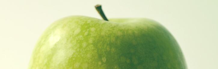 Apple(日本)が使っているキャッチコピー3つの法則