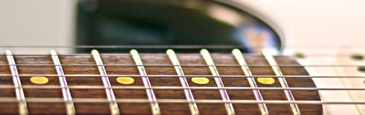 MidiギターはFenderを超えられるのか?