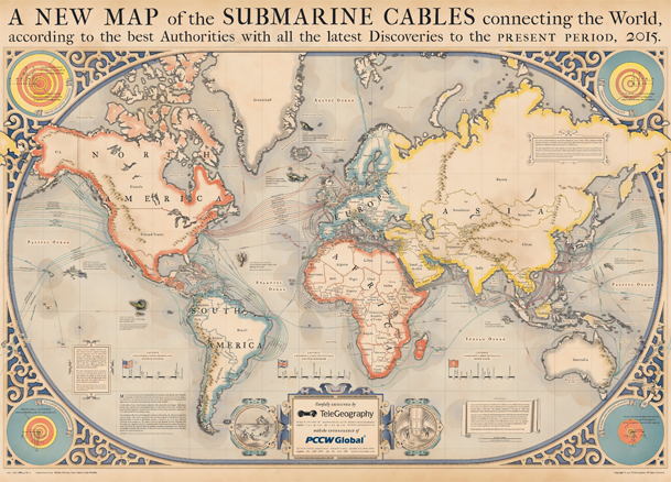 submarine-cable-map-2015