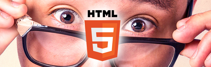 [HTML5] Desktopにメッセージを送るNotification