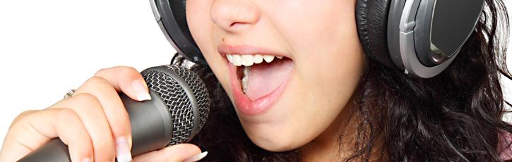 Sing! 人気のソーシャルカラオケアプリの課金方法がちょっとエグすぎる?
