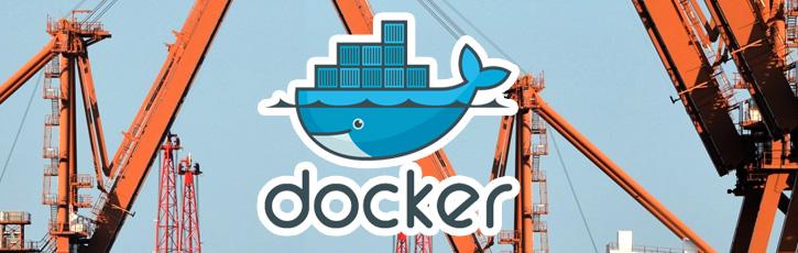 docker使用中に困ったtailプロセス未終了事件