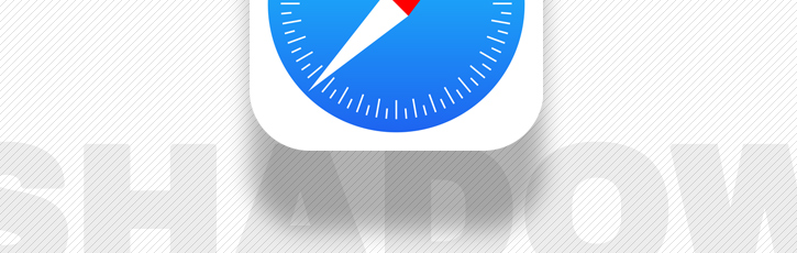 iPhone Safariが勝手に改行!?シャドウコンテンツとは