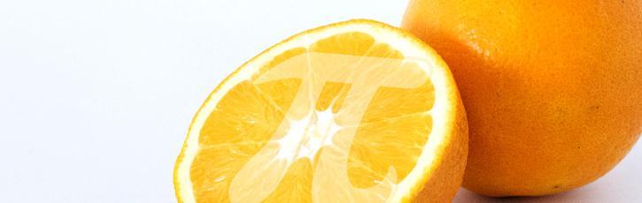 Orange Pi|自宅で使う省エネサーバーの研究(Part 3 )