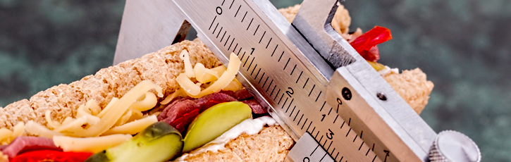 スマホ活用のIT系ダイエットで健康的に痩せるぞー!!第2弾