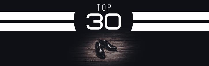 2015年 bitWave記事 アクセスランキング Top30