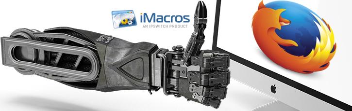 iMacrosを使って1700サイトのレスポンシブ機能を1時間半で自動確認。