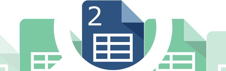 Googleスプレッドシートを駆使した課題管理表で生産性アップ (2回目)