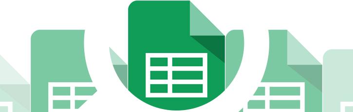 [目次] Googleスプレッドシートを駆使した課題管理表で生産性アップ