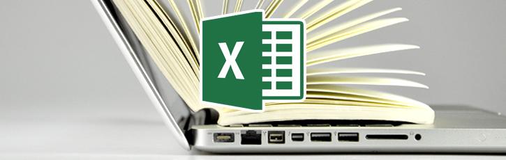 Excelではがき簡単作成|簡易データベースシステム作成