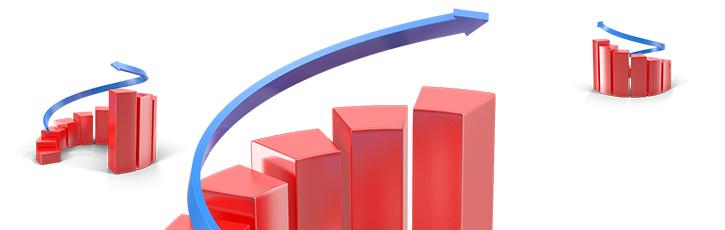 カードローンと住宅ローンの入力フォームを比較検証!<金融業界編>