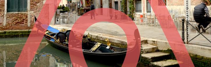 実際に海外(イタリア)でAirbnbを使ってみた