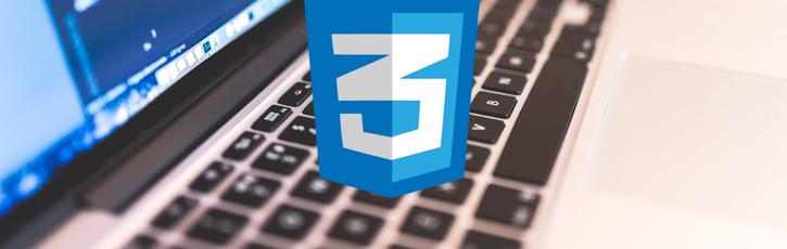 CSSで作ってみよう!動くメニューボタン