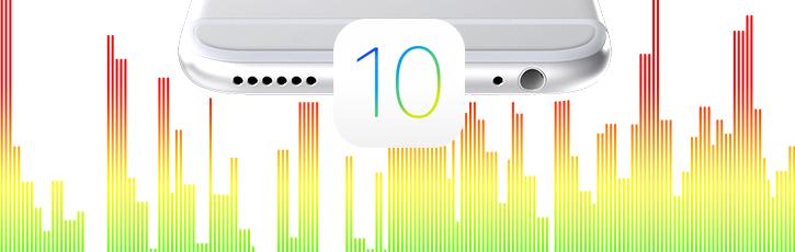 iOS10のSpeech frameworkを使って画面タップしないWEBブラウジング