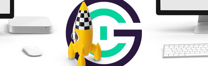 GitLab-CIを試してみた ~その3:デプロイ編
