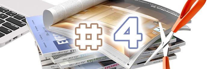 デザインとUX/UIのウィークリーまとめ #4 (10月3週)