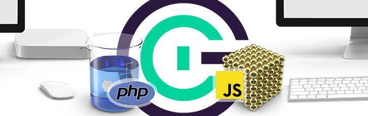 GitLab-CIを試してみた ~その2:ユニットテスト編