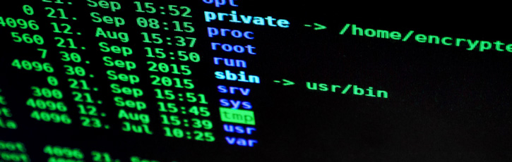 『rsync』の使い方|期間指定、かつツリー構造を維持して転送する方法