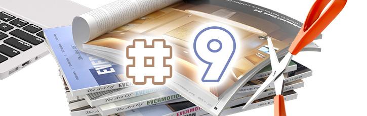 デザインとUX/UIのウィークリーまとめ #9(11月4週 Part2)