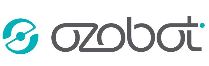 ビジュアルプログラミングの新たなガジェット「Ozobot」