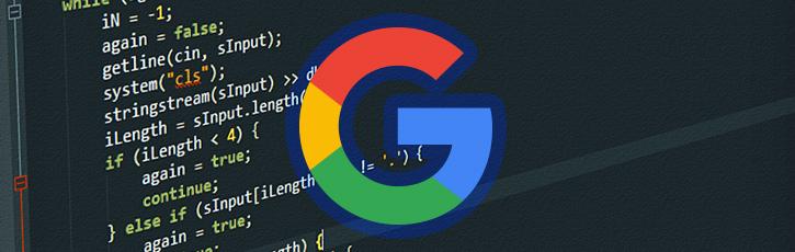 GASでGoogle Spread Sheetを少しだけ操作する