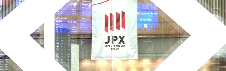 東証一部市場変更のお知らせとこれからのショーケース・ティービー