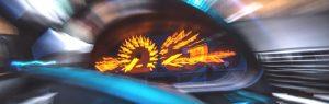 Shinkansen Free Wi-Fiの通信速度はどのくらい?