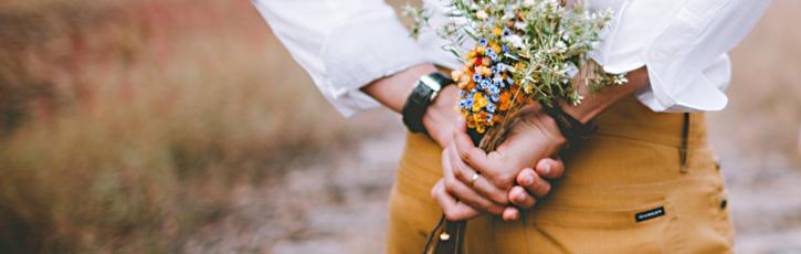 マーケティング(s)はどんな花を咲かせたいのでしょう?