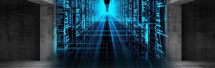 21世紀中年が見た未来|IoT&ロボットのカオスマップ