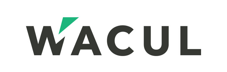 AIアクセス解析が変革をもたらす|WACULが3.5億円の資金調達