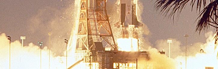 「『アポロ13』に学ぶITサービスマネジメント」を読んで