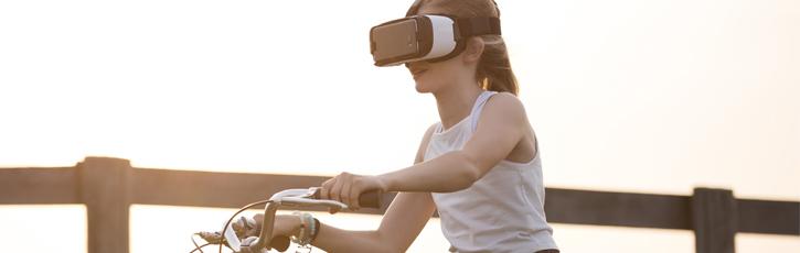 MR技術の進展なくして、本当の「VR元年」は迎えられない!?