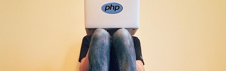 できるプログラマーが使う統合環境(IDE)「PhpStorm」を学ぼう!