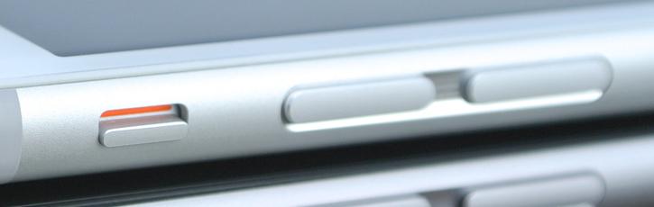 スマホの音量調整ボタン、もっと有効活用できないの?
