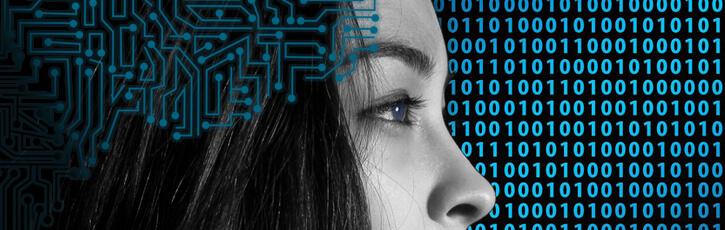 人工知能の好奇心!?