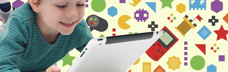 Microsoftのディープラーニング|パックマンで前人未踏のフルスコア!?