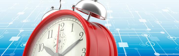 1.5秒後の世界|AIが未来を予知!?