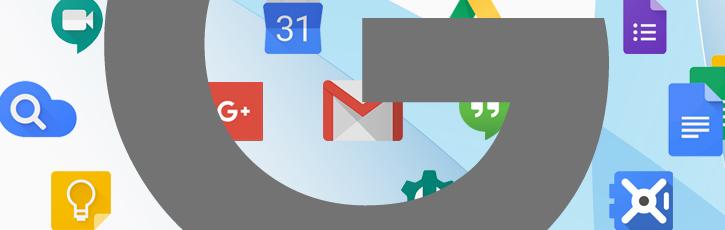 G Suiteの「Googleサイト」が意外にも使えるツールであった?
