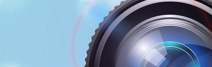 iPhone XとiPhone 8のカメラ性能に意外な差が|写真で比較