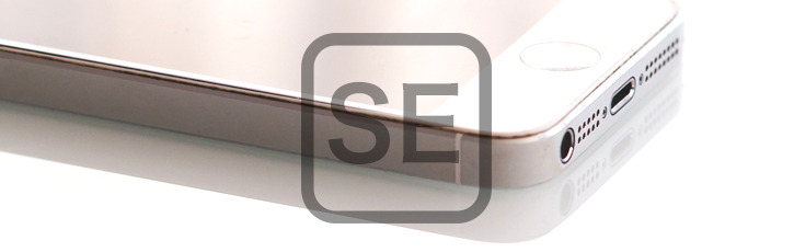 新型iPhone X/8が出た今、格安SIM対応iPhone SEを再評価してみる