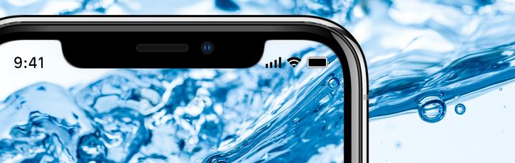 ドコモのiPhone X/ 8 機種変更と乗り換え(MNP)はどっちが得する?