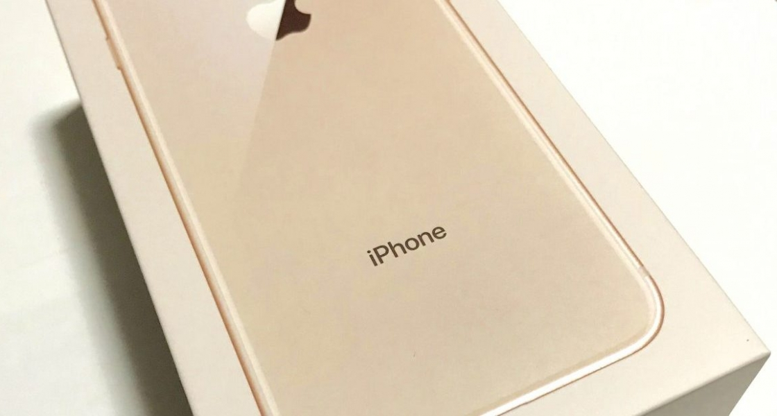 【噂】iPhone X はドコモが予約しやすいかもしれない?
